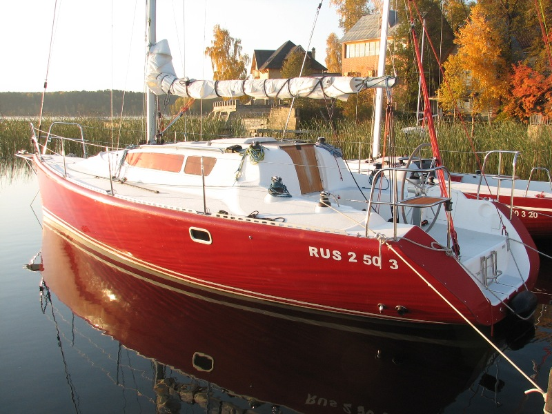 930-1