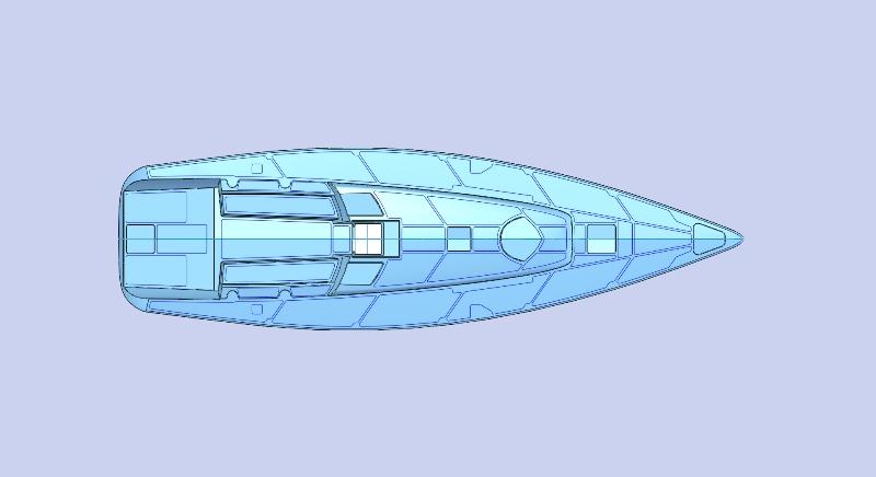 1295-2