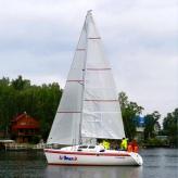 Рикошет-940